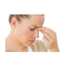 Sinusite e Mal di Testa