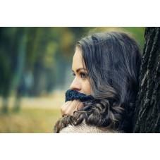 Gola Protezione