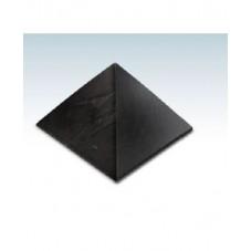 Piramide Shungite base 40mm