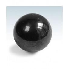 Sfera Shungite- diametro 40mm
