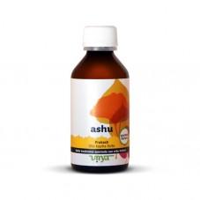 Ashu forte