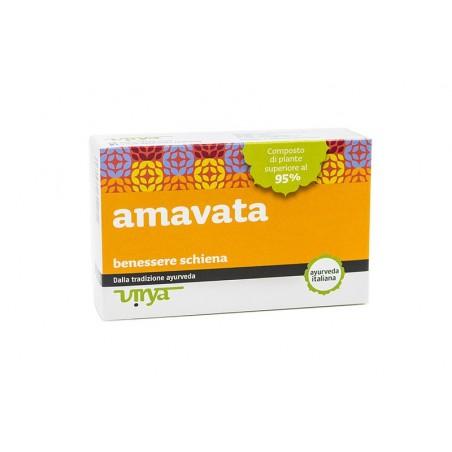 Amavata