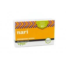 Nari - Coadiuva la funzione dell'apparato genitale femminile nelle donne mature
