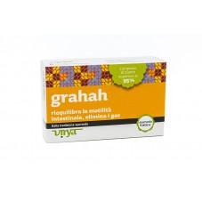 Grahah