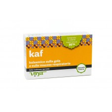 Kaf - Favorisce-le-naturali-resistenze- dell-organismo-sistema-immunitario