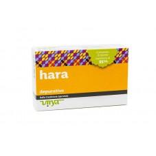 Hara - Coadiuva la naturale funzione dell'apparato respiratorio