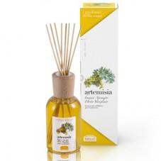 Diffusore a Bastoncini Aromatici 250 ml Artemisia- Helan