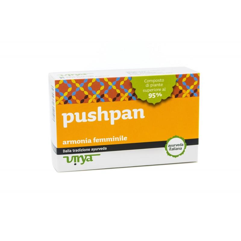 Pushpan