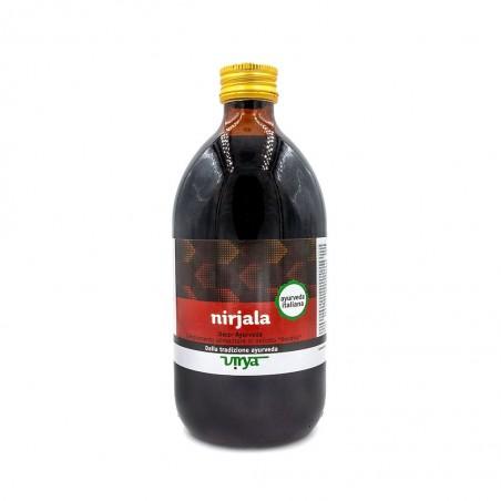 Nirjala