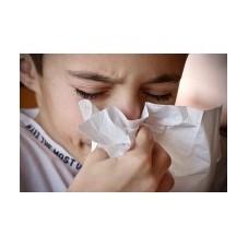 Raffreddore e Mal di Gola