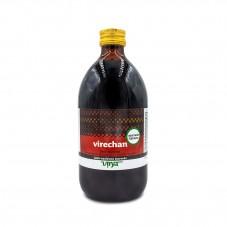 Virechan