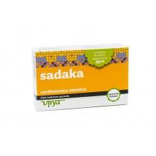 Sadaka Virya 60 cpr 500 mg