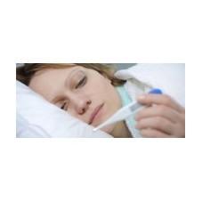 Influenza con Febbre (Adulti)