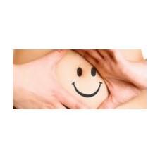 L'intestino, fonte della felicità