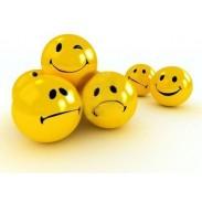 Prodotti naturali ayurvedici per stati emozionali negativi