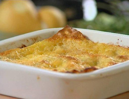 lasagna-con-ricotta