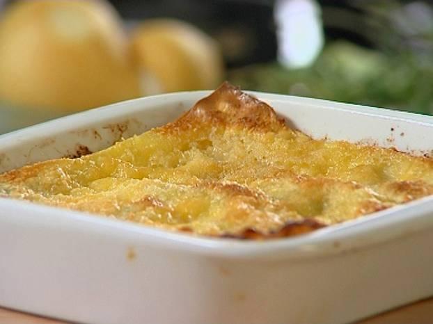 lasagna-con-ricotta-622x4661