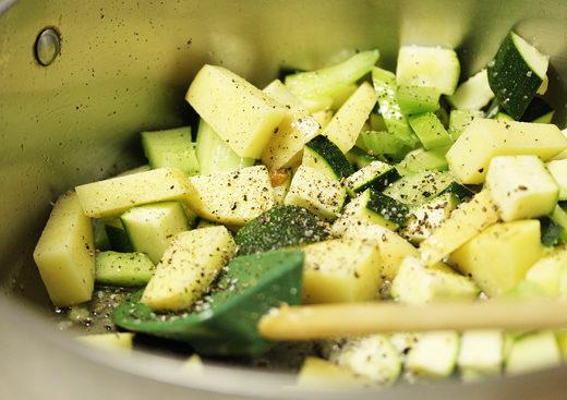 patate-e-zucchine