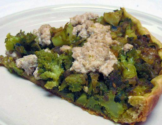 torta-cavolo-romano-fetta