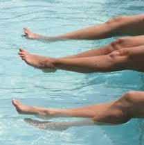 Prodotti ayurvedici Virya circolazione-gambe