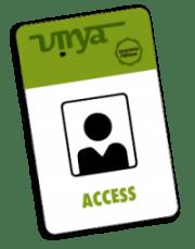 access-virya