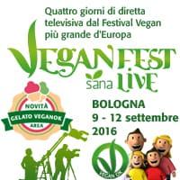 veganfest_200x200-1