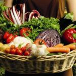 Dieta depurante