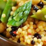 I rimedi alimentari per la cellulite