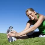 I rimedi naturali ed efficaci per la cellulite