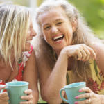 Rimedi naturali depressione in menopausa