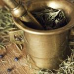 Piante curative rimedi naturali