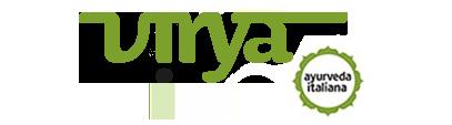 Virya – Prodotti Naturali Ayurvedici