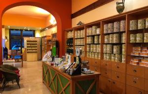 negozio-virya