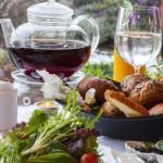 Disintossicarsi dalle intolleranze alimentari