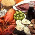 Problemi digestivi fegato