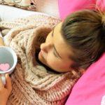 Influenza intestinale rimedi naturali