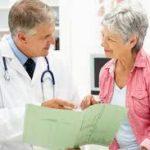 ansia e tachicardia rimedi naturali