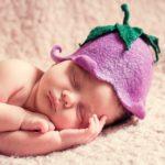 rimedi naturali fertilità