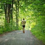 prurito insopportabile quando corro