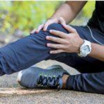 rimedi naturali dolore ginocchio